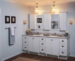 bathroom black bathroom light light bathroom cabinets
