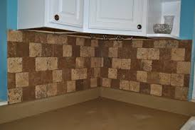 how to install cabinets with uneven ceiling yellow design tiling a backsplash with uneven countertops