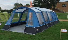 Front Awning Vango Exclusive Front Awning 500 Airbeam