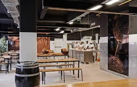 ecole de cuisine de thierry marx culinary artist photographer mathilde de l ecotais