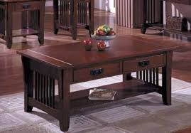 Free Mission End Table Plans by Mission Coffee Table Coffee Table Design