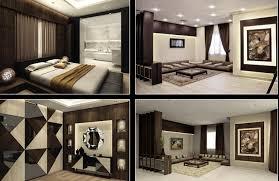 Associates Degree In Interior Design Ba In Interior Design Student Fakhri Ibrahim Travadi The Design
