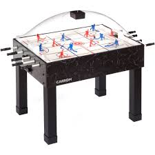 carrom company american made board and sports games