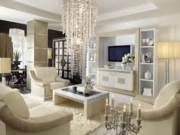 Luxury Living Room Sets Home Design Ideas - Expensive living room sets