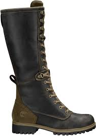 womens boots like timberlands timberland s wheelwright free shipping free returns