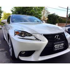 lexus repair woodland hills loyal signature motors 11 photos u0026 32 reviews car dealers