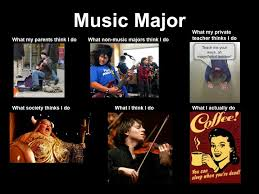 Music Major Meme - music blips no help for the music majors music love pinterest