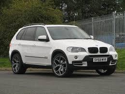 bmw x5 4 4 used bmw x5 4x4 for sale uk autopazar
