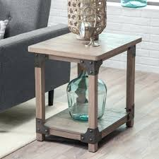 shabby chic bedside tables uk countryside tables millersburg ohio