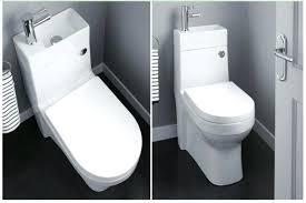 Trough Sink Bathroom Vanity Mobile Home Bathroom Vanities Bath Vanities With Trough Sinks