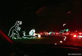 christmas lights huntsville al galaxy of lights 2013