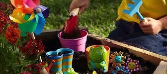 Gardening Ideas For Children 19 Garden Ideas That Will Make Your Enjoy Outdoors