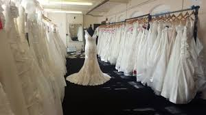 wedding dress outlet london wedding dress retail outlet weddingdress retailoutlet