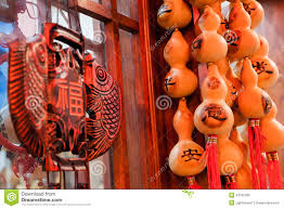 chinese decorations for home home decor