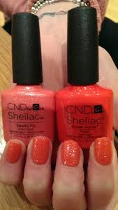 61 best nail polish colors images on pinterest cnd nails