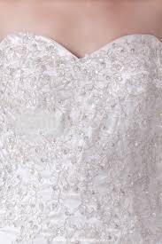 wedding dress material wedding dresses material other dresses dressesss