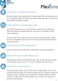spørgsmål u0026 svar til app pdf