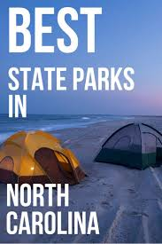 Nc State Parks Map by Best 25 North Carolina Mountains Ideas On Pinterest Blue Ridge