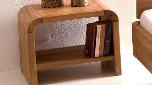 Oak Bedside Tables Cherry Oak Bedside Tables U2014 New Interior Ideas Unique Oak