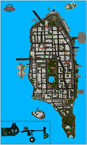 Cell Tower Map Important Locations Maps Lego Marvel Super Heroes Game Guide