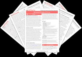 Shades Of Gray Between Shades Of Gray Study Guide From Litcharts The Creators