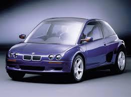 bmw concept 2002 hatch heaven bmw