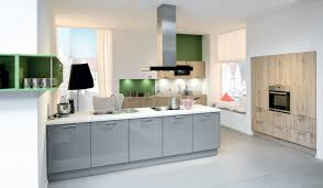 cuisine style nordique cuisine scandinave sur mesure meubles de galerie et cuisine style