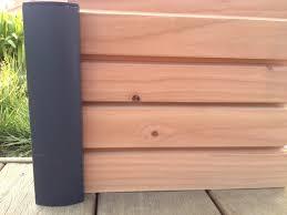 bardage bois claire voie cloture bois a claire voie u2013 myqto com