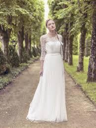 magasin robe de mariã e toulouse retrouvez les robes de mariée lambert créations fleur d oranger