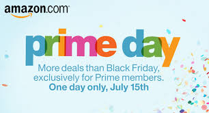 amazon chromebook black friday black friday in july and are you an amazon prime member yet