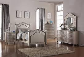bedroom design wonderful girls room furniture kids beds for