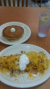 loaded kitchen cafe gardena ca big country omelette and pancakes