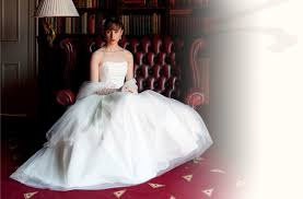 hepburn style wedding dress hepburn style wedding dress baroque couture derbyshire