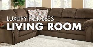 Living Room Furniture Big Lots Big Lots Furniture Clearance Big Lots Clearance Furniture Big Lots