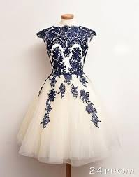 dress pictures prom dresses 2018 prom dresses prom dresses