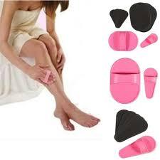 hair removal remover exfoliator epilator tools u2013 rootedbylatausha