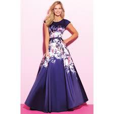 customize your prom dress prom dresses dressesss