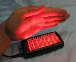 infrared light therapy for pain new dual red infrared light fast pain relief therapy speeds