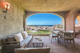 Andover Woods Apartments Charlotte North Carolina by Porto Cervo Sardinia Luxury Homes And Porto Cervo Sardinia
