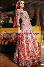 anarkali wedding dress wedding dresses 2013 indian bridal wear anarkali suits lehenga