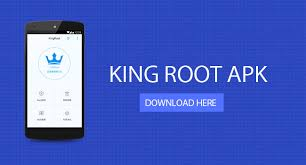 kingo root android kingoroot apk kingo root v6 0 for android pc