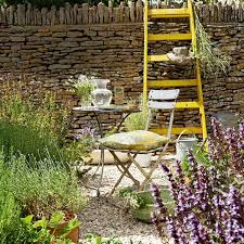 absolutely ideas rustic garden ideas lovely 17 best about rustic