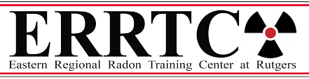 radon classroom training eastern regional radon training center