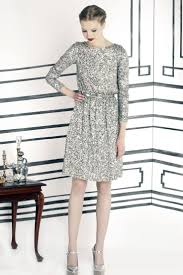 silver new years dresses 2016 new year party from giooo17 loveitsomuch