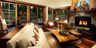 Inside Home Design Lausanne Tahoe Interior Design Spirit Tahoe Interior Design U0026 Gallery