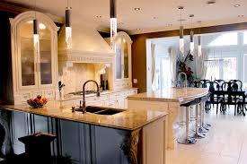 couleur d armoire de cuisine les portes georges cuisine 2 couleurs