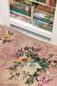 Pink Floral Rugs Best 25 Floral Rug Ideas Only On Pinterest Sister Room Shared