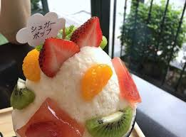 cuisine pop ซ ก า ป อบ คาเฟ sugar pop cafe กร งเทพมหานคร แผนท ร ว ว