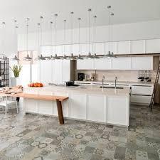 cuisine contemporaine design cuisine contemporaine cuisine moderne tous les fabricants de l