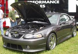 2003 roush mustang specs xaus10x 2003 ford mustang specs photos modification info at